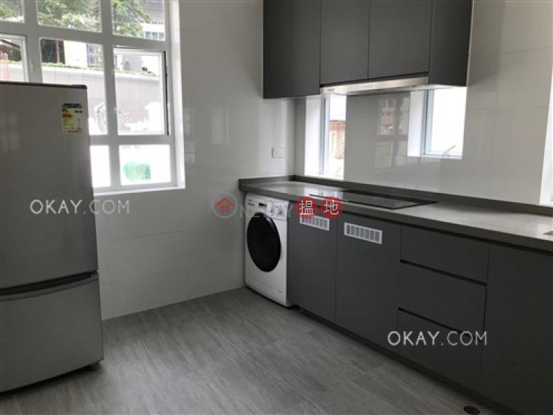 白沙道9號低層-住宅出售樓盤-HK$ 1,500萬