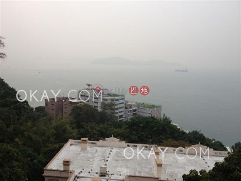 御海園-低層-住宅 出售樓盤-HK$ 3,406萬