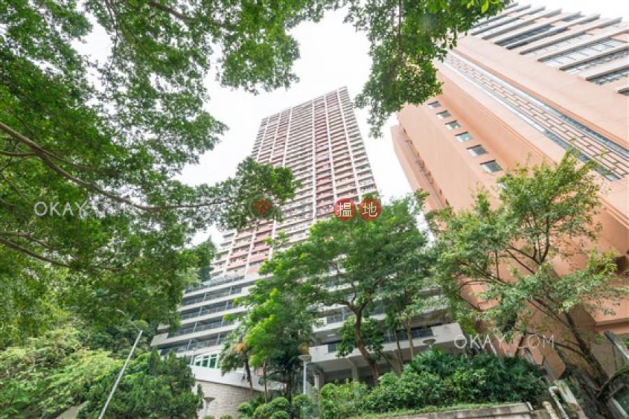 HK$ 43,000/ month Block B Grandview Tower | Eastern District, Charming 3 bedroom on high floor with parking | Rental