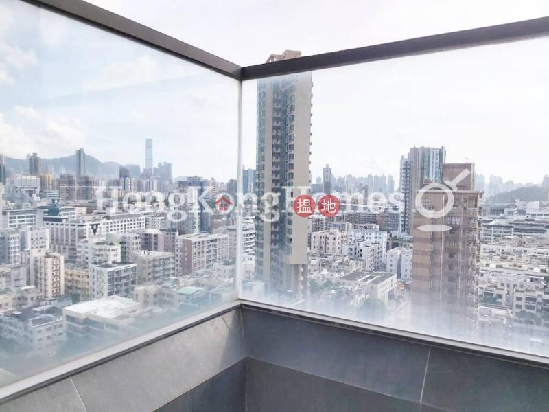 匯豪三房兩廳單位出租|50聯合道 | 九龍城香港|出租HK$ 30,000/ 月