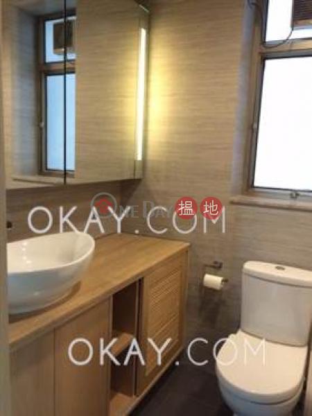 HK$ 43,000/ month | Sorrento Phase 1 Block 6 Yau Tsim Mong Popular 2 bedroom on high floor | Rental