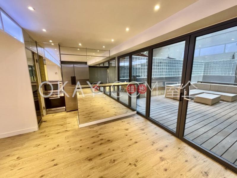 松苑-低層-住宅|出租樓盤-HK$ 70,000/ 月