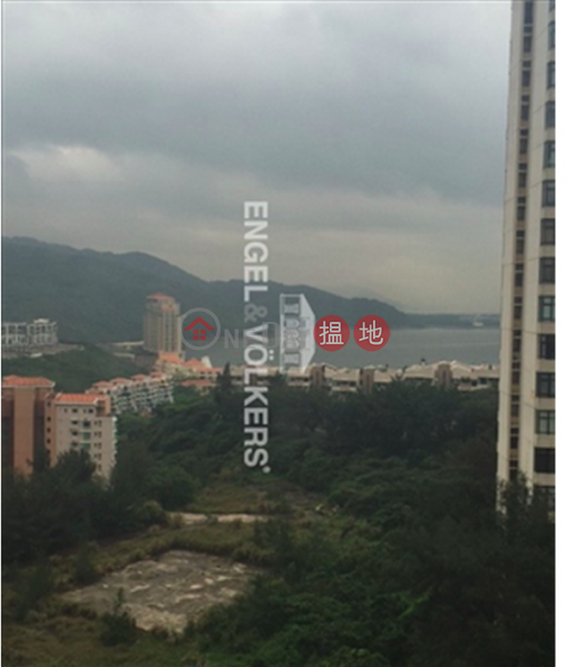 Property Search Hong Kong | OneDay | Residential Sales Listings | 2 Bedroom Flat for Sale in Discovery Bay