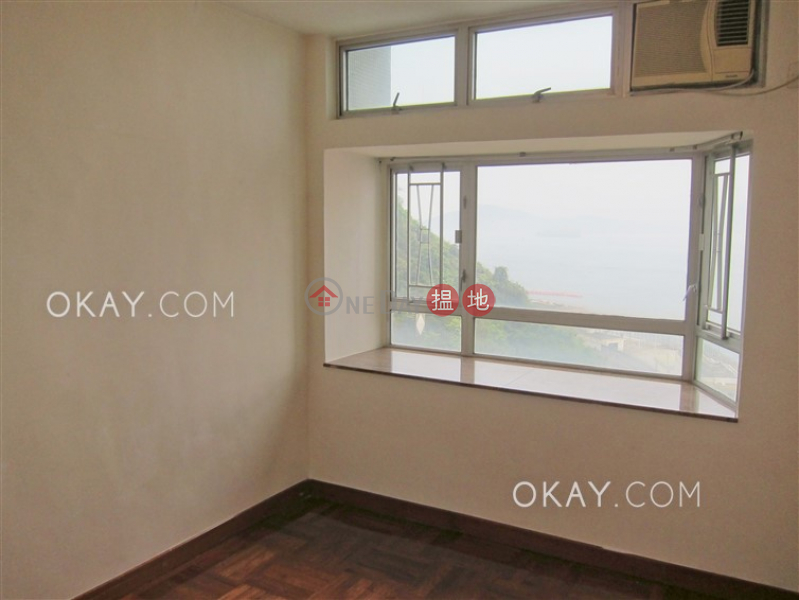 South Horizons Phase 3, Mei Wah Court Block 22 | Low, Residential, Rental Listings, HK$ 31,000/ month