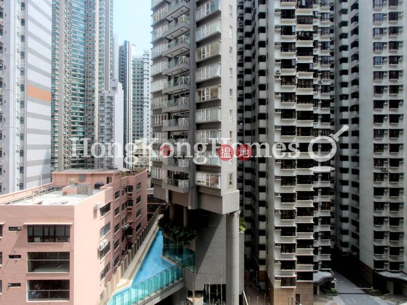 香港搵樓|租樓|二手盤|買樓| 搵地 | 住宅出租樓盤|康威園4房豪宅單位出租