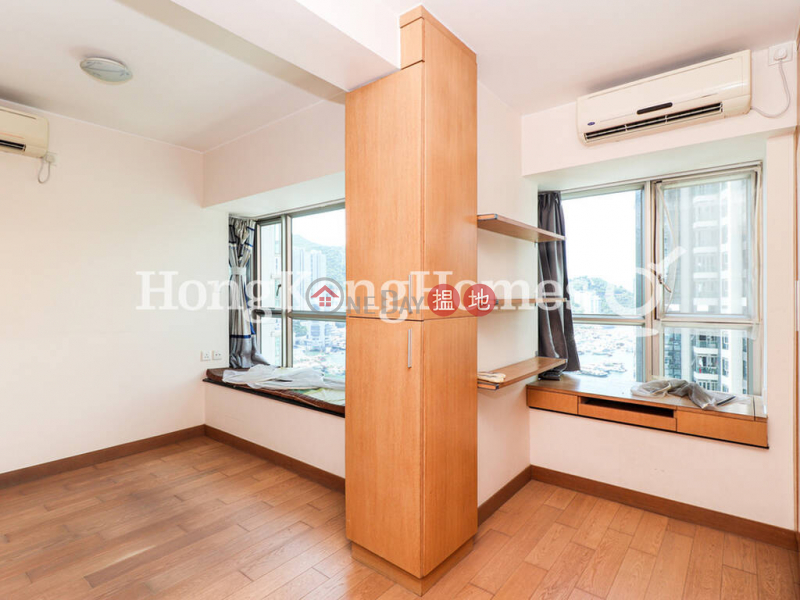 Tower 1 Trinity Towers, Unknown Residential | Rental Listings HK$ 43,000/ month