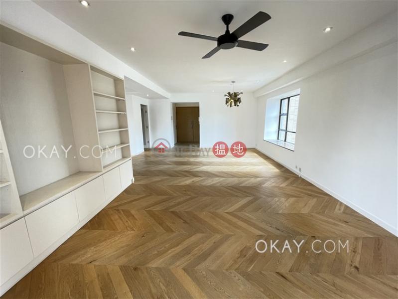 比華利山-中層|住宅出租樓盤HK$ 56,000/ 月
