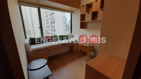 2 Bedroom Flat for Sale in Mid Levels West|Gramercy(Gramercy)Sales Listings (EVHK89160)_0