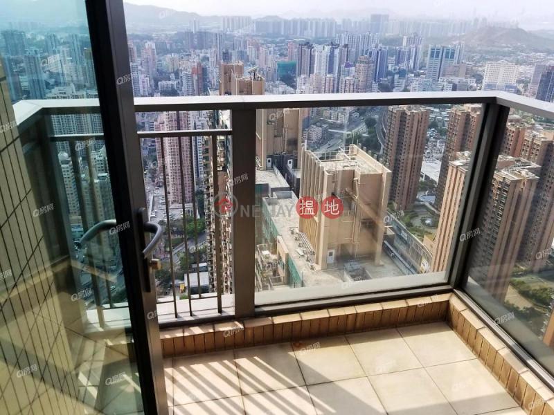 HK$ 728萬|Yoho Town 2期 YOHO MIDTOWN元朗交通方便,乾淨企理,開揚遠景,有匙即睇,即買即住《Yoho Town 2期 YOHO MIDTOWN買賣盤》