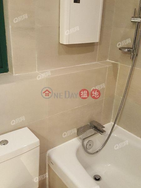 Tower 2 Grand Promenade, High Residential Rental Listings HK$ 25,000/ month