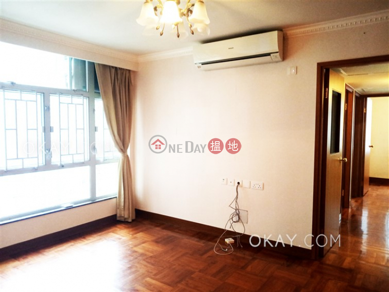 Charming 3 bedroom in Quarry Bay | Rental | 8 Tai Wing Avenue | Eastern District Hong Kong | Rental HK$ 31,500/ month