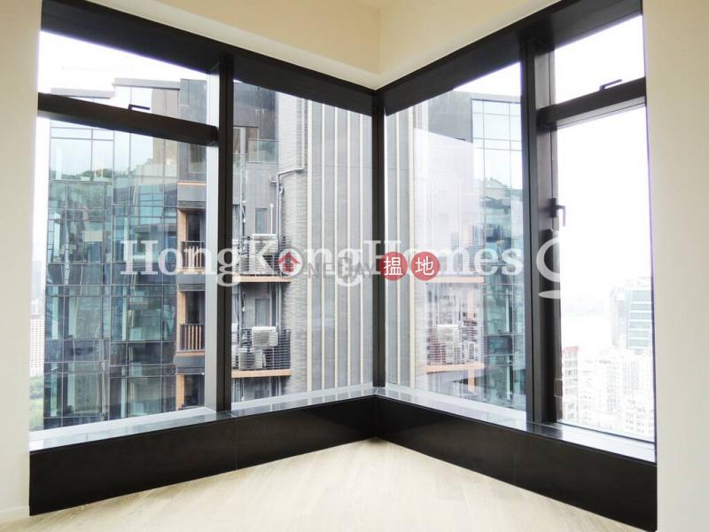 柏傲山 3座-未知-住宅-出售樓盤-HK$ 2,700萬