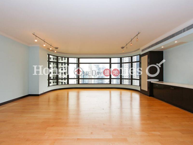 4 Bedroom Luxury Unit for Rent at Eva Court | Eva Court 惠苑 Rental Listings
