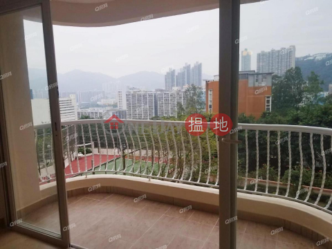 Shatin Lodge | 3 bedroom Low Floor Flat for Sale|Shatin Lodge(Shatin Lodge)Sales Listings (XGXJ561800048)_0