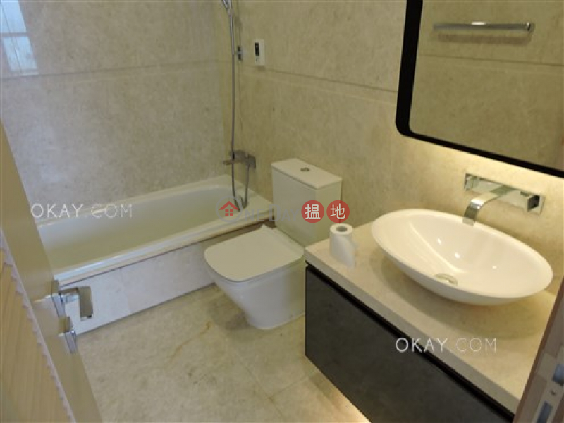 香港搵樓|租樓|二手盤|買樓| 搵地 | 住宅出租樓盤3房2廁,極高層,海景,星級會所《維港峰出租單位》