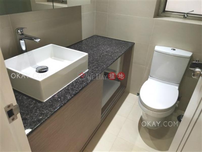 Luxurious 2 bedroom on high floor | Rental | Sorrento Phase 1 Block 3 擎天半島1期3座 Rental Listings