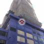 伊利莎伯大廈C座 (Elizabeth House Block C) 灣仔告士打道250-254號|- 搵地(OneDay)(1)