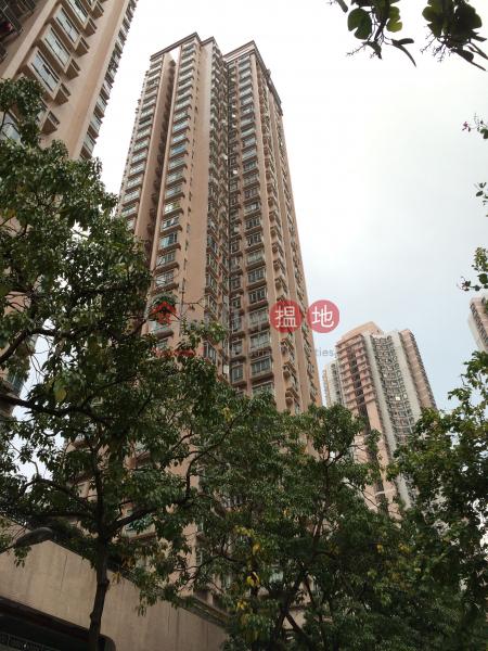 Block R Phase 3 Sunshine City (Block R Phase 3 Sunshine City) Ma On Shan|搵地(OneDay)(1)