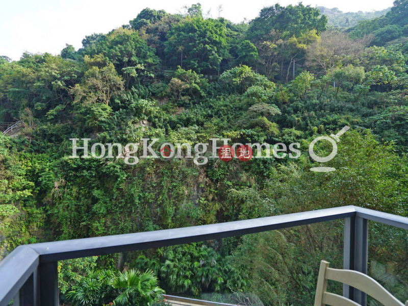 Property Search Hong Kong | OneDay | Residential | Rental Listings | 3 Bedroom Family Unit for Rent at Serenade