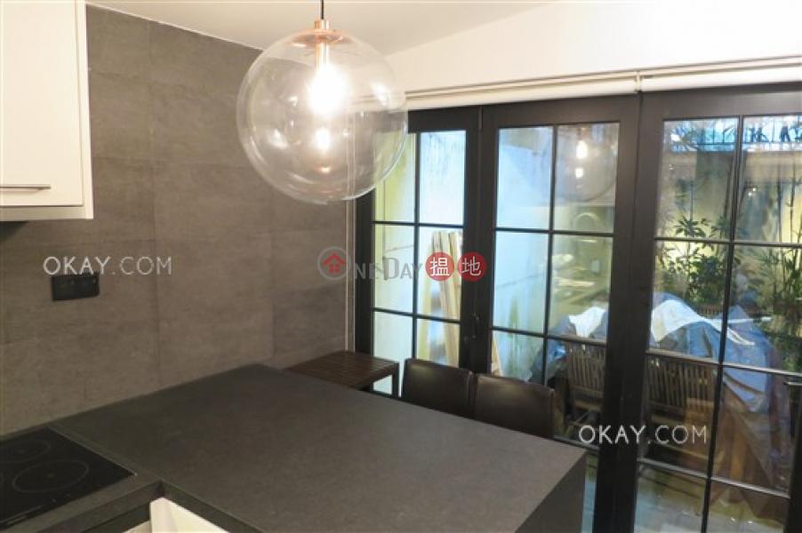 Elegant 1 bedroom in Mid-levels West | For Sale 21 Shelley Street | Western District | Hong Kong Sales | HK$ 13M