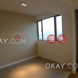 Rare 2 bedroom with harbour views & balcony   Rental