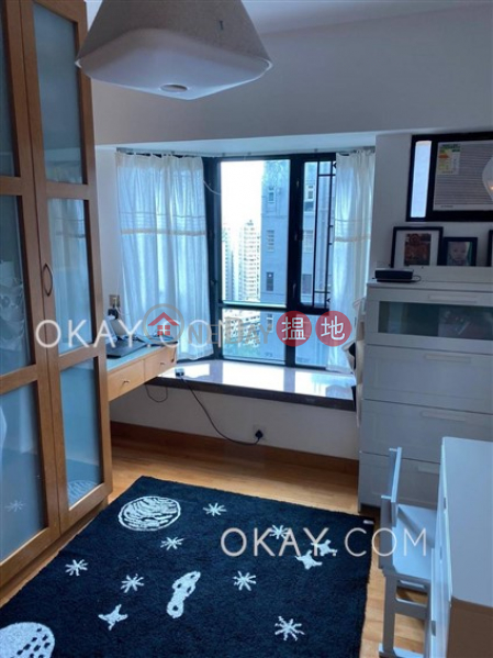 3房2廁,極高層《帝豪閣出租單位》62G干德道 | 西區-香港出租HK$ 42,000/ 月