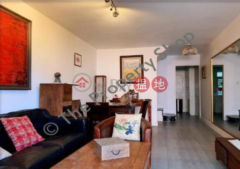 Small Village House|西貢壁屋(Pik Uk)出售樓盤 (John-96862592)_0