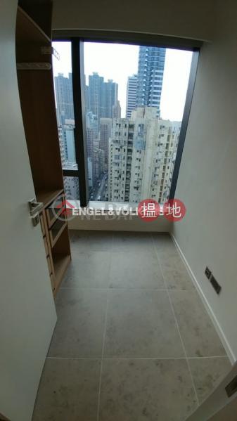 瑧璈-請選擇-住宅|出租樓盤HK$ 32,000/ 月