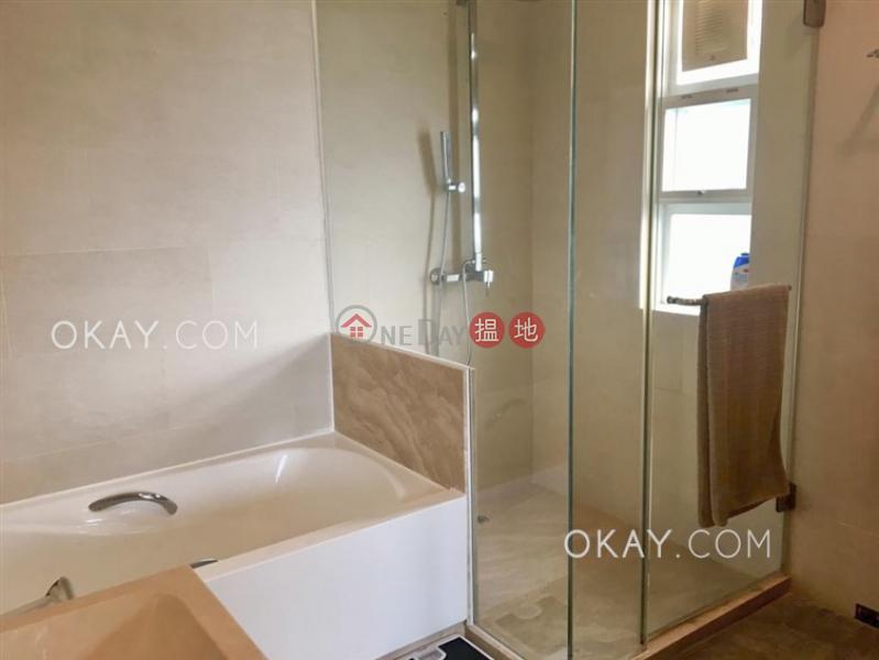 HK$ 1,650萬界咸村-西貢 4房3廁,露台,獨立屋《界咸村出售單位》