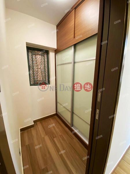 HK$ 9M, Tower 6 Island Resort, Chai Wan District, Tower 6 Island Resort | 2 bedroom High Floor Flat for Sale