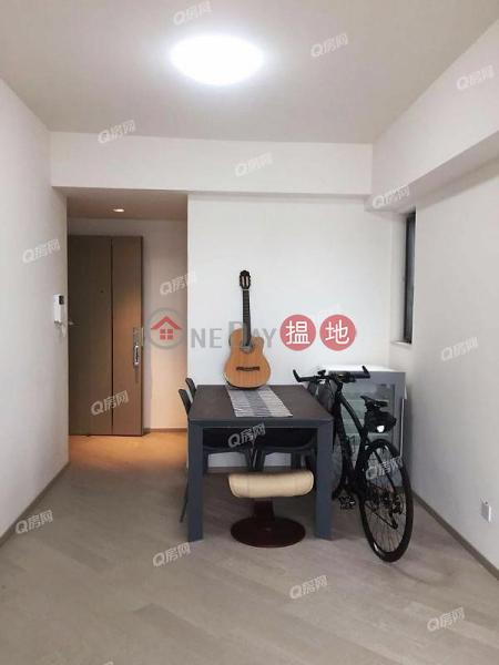 Tower 1A IIIA The Wings   Unknown Residential, Sales Listings HK$ 20.08M