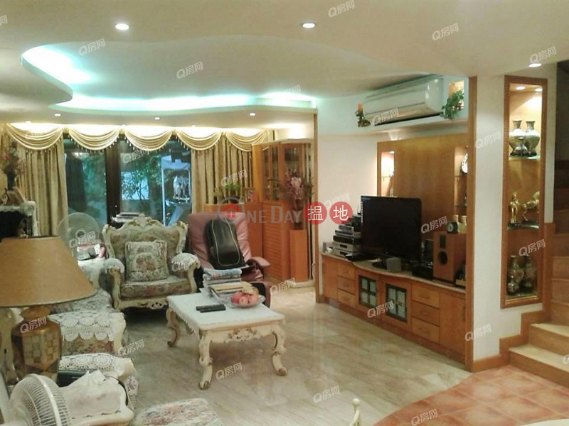 House 1 - 26A | 4 bedroom House Flat for Sale | House 1 - 26A 獨立屋1-26A號 Sales Listings