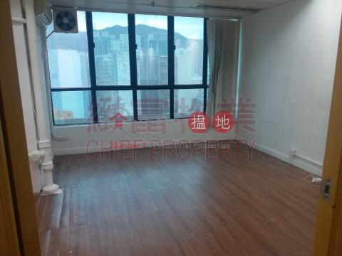 全新裝修,交通方便|黃大仙區新時代工貿商業中心(New Trend Centre)出租樓盤 (29930)_0