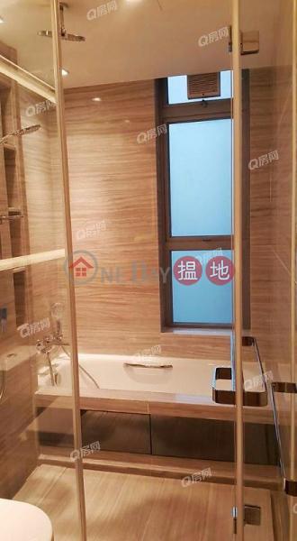 HK$ 26,000/ month | Park Circle | Yuen Long, Park Circle | 4 bedroom Mid Floor Flat for Rent