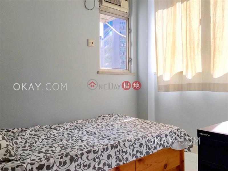 Property Search Hong Kong | OneDay | Residential Rental Listings | Lovely 2 bedroom on high floor | Rental