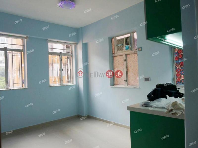 Fu King Building | High Floor Flat for Sale, 412-426 Shau Kei Wan Road | Eastern District Hong Kong, Sales | HK$ 4.48M