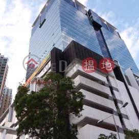 Tuen Mun Central Square|屯門中央廣場