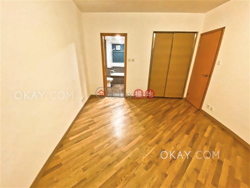 香港搵樓|租樓|二手盤|買樓| 搵地 | 住宅|出租樓盤-3房2廁,極高層,星級會所《羅便臣道80號出租單位》