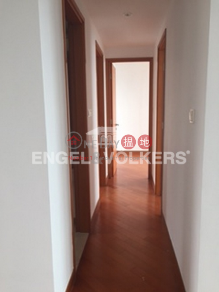 3 Bedroom Family Flat for Sale in Cyberport | Phase 6 Residence Bel-Air 貝沙灣6期 Sales Listings