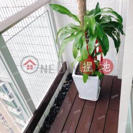 Oceanaire Tower 6A | 3 bedroom High Floor Flat for Sale|Oceanaire Tower 6A(Oceanaire Tower 6A)Sales Listings (XGXJ550400806)_0