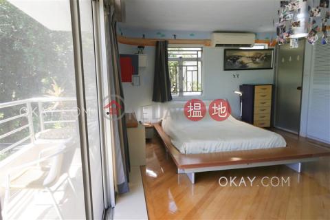 4房3廁,連車位,獨立屋《松濤軒出售單位》|松濤軒(Greenfield Villa)出售樓盤 (OKAY-S285879)_0
