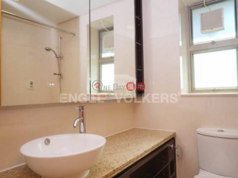 3 Bedroom Family Flat for Sale in Wan Chai | 258 Queens Road East | Wan Chai District, Hong Kong | Sales | HK$ 18.8M