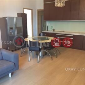 3房2廁,星級會所,可養寵物,露台《維港峰出售單位》|維港峰(Upton)出售樓盤 (OKAY-S292409)_0