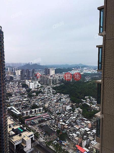 Grand Yoho Phase1 Tower 10 | 2 bedroom High Floor Flat for Rent | Grand Yoho Phase1 Tower 10 Grand Yoho 1期10座 Rental Listings