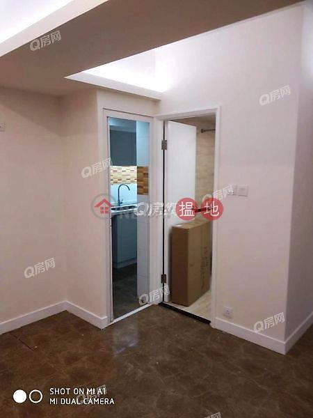 Property Search Hong Kong   OneDay   Residential, Rental Listings, Far East Consortium Mongkok Building   2 bedroom High Floor Flat for Rent