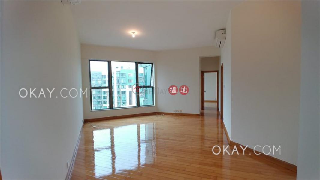 2房2廁,極高層,星級會所《寶翠園出租單位》 寶翠園(The Belcher\'s)出租樓盤 (OKAY-R71333)
