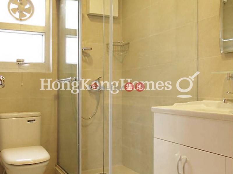 HK$ 2,680萬雲景台東區雲景台三房兩廳單位出售