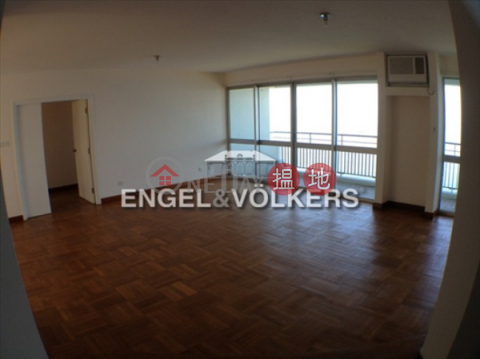 4 Bedroom Luxury Flat for Rent in Pok Fu Lam|Tam Gardens(Tam Gardens)Rental Listings (EVHK39715)_0