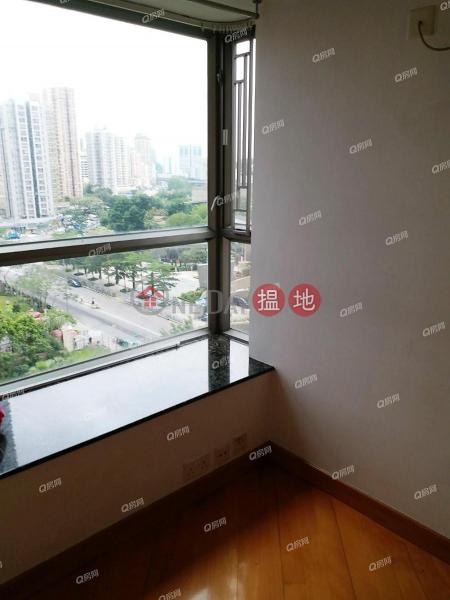 香港搵樓|租樓|二手盤|買樓| 搵地 | 住宅|出租樓盤環境優美,地標名廈,名牌發展商,交通方便《Yoho Town 1期1座租盤》