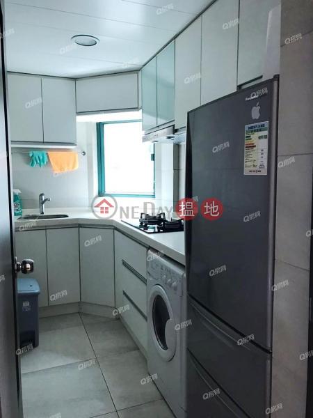 HK$ 26,000/ 月|嘉亨灣 2座|東區|海景,內街清靜,身份象徵《嘉亨灣 2座租盤》